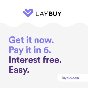 buy now pay later with laybuy at kin and kloth